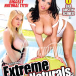 extreme-naturals-8-reality-kings