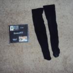 School Girl Stockings