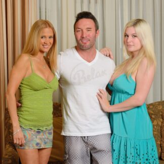 sexy-time-first-time-threesome-danielle-ftv-porn-dress