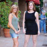 ftv-girls-leslie-meets-danielle-porn-dress