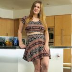 cute-in-the-kitchen-kitchen-vibing-danielle-ftv-porn-dress
