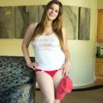 danielle-delaunay-porn-shirt-panties