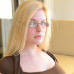 danielle-delaunay-ftv-porn-glasses