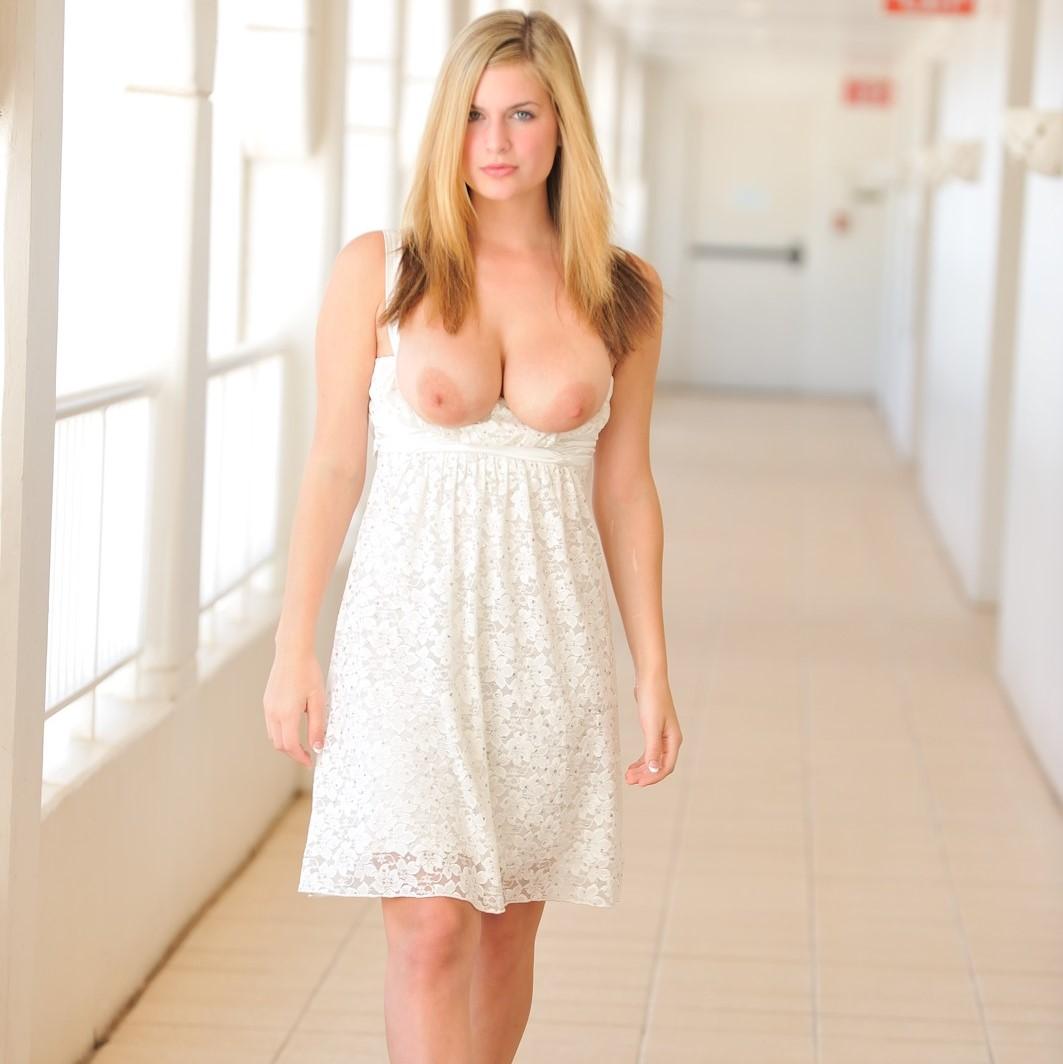 innocent-in-white-danielle-ftv-porn-dress