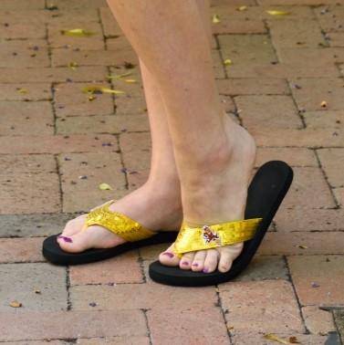 worn-asu-flip-flops