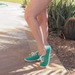 worn-green-canvas-sneakers