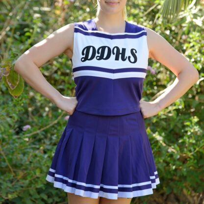 purple-white-cheerleading-outfit