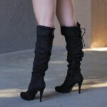 black-knee-high-slouchy-boots