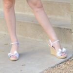 white-espadrille-wedges