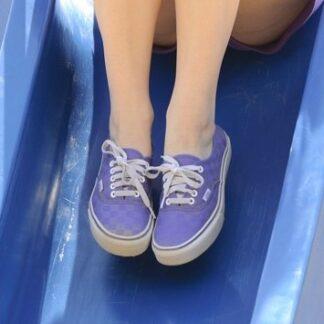 purple-vans-sneakers