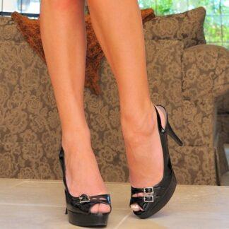 patent-black-slingback-d'orsay-guess-high-heels