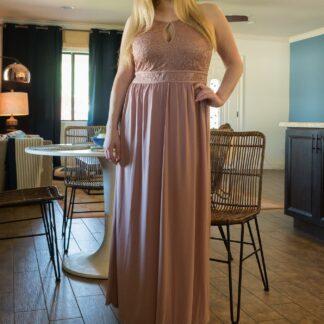 blush-full-length-dress
