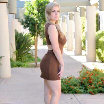 pretty-in-public-spreading-the-fun-danielle-ftv-porn-dress