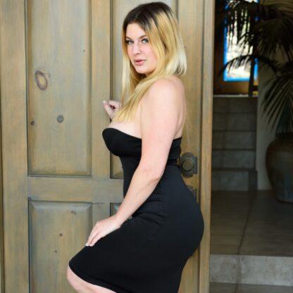new-years-crush-danielle-ftv-porn-dress