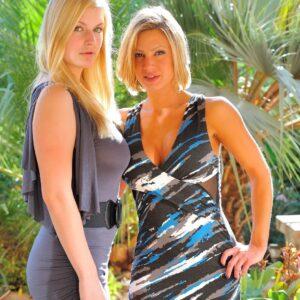 ftv-girls-anne-meets-danielle-ftv-porn-dress