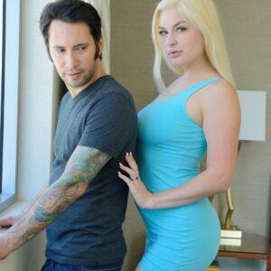 tommy-meets-danielle-ftv-porn-dress