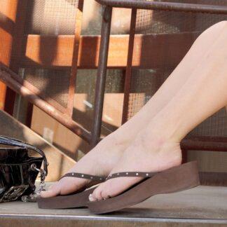 brown-platform-flip-flops
