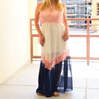 white-blue-pink-dress