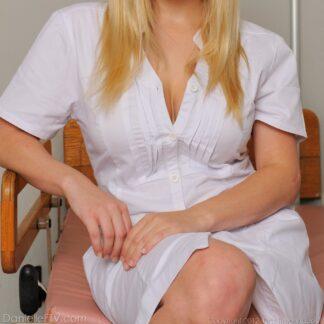 white-nurse-dress