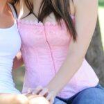 pink-brocade-corset-panties
