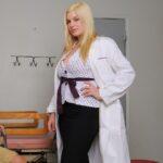 white-doctors-lab-coat