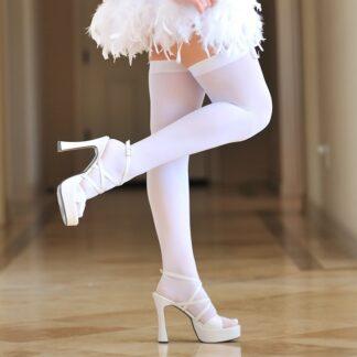 white-ellie-high-heels