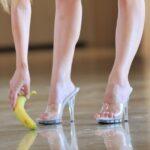 clear-ellie-mule-heels