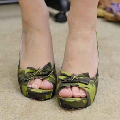 camoflauge-high-heels