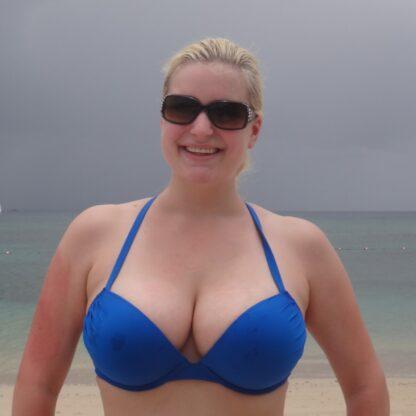 blue-victorias-secret-bikini